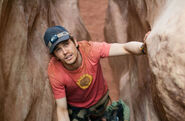 127Hours 005