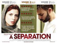 Separation 025
