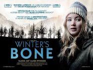 WintersBone 021