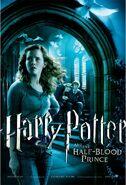 HarryPotterHalfBloodPrince 020