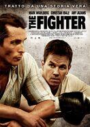 Fighter 051