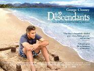Descendants 014
