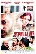 Separation 023