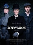 AlbertNobbs 020