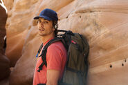 127Hours 003
