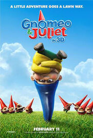 Gnomeo-juliet-poster