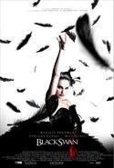 BlackSwan 026