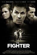 Fighter 050