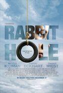 RabbitHole 001