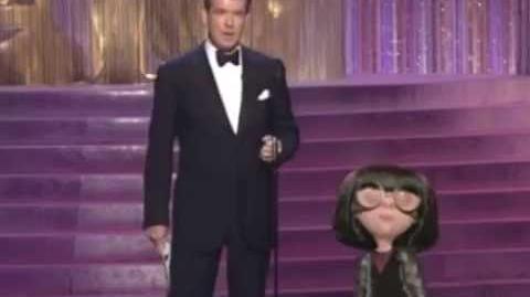 The Aviator Wins Costume Design 2005 Oscars