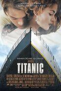 Titanic 001