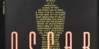 69th Academy Awards