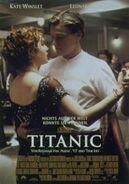 Titanic 003