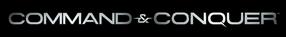 Command conquer 2013 beta logo.png