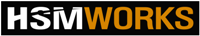 Logo HSMWorks.png