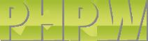 Logo PHPW