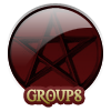 Links Orb groups