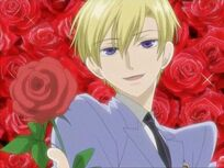 http://vignette3.wikia.nocookie.net/ouran/images/0/0c/Tamaki.1.jpg/revision/latest/scale-to-width-down/204?cb=20090222015401