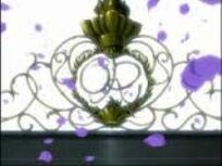 Ouran24
