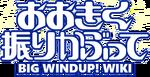 Bigwindup