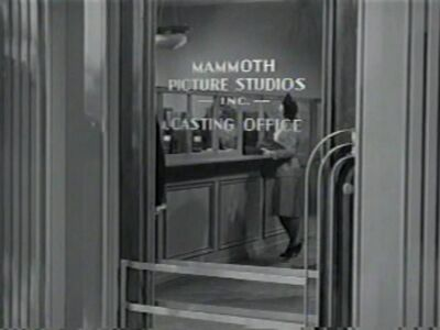 MammothPictureStudios