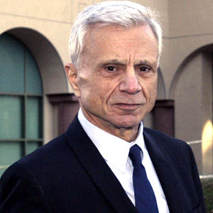 robert blake and jane mouton