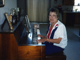 Janet3