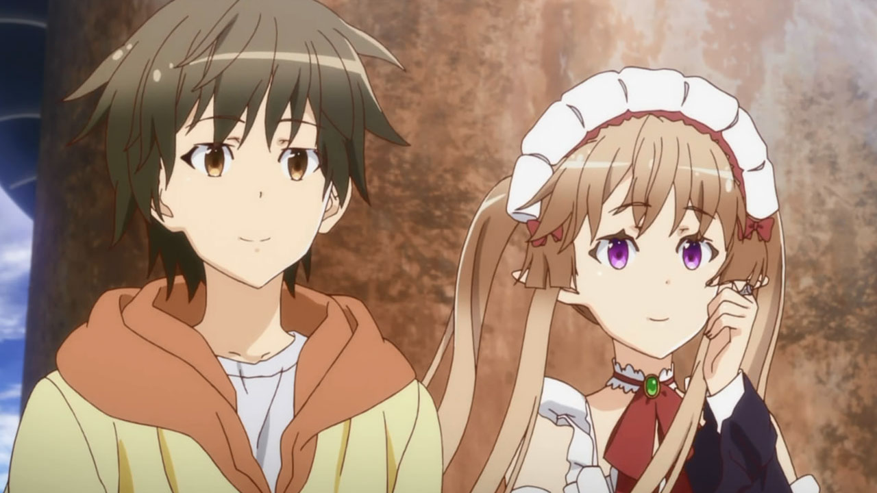 FileOutbreak Company - 03 Outbreak Company Characters