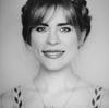 ElizabethBreitweiser-Portal