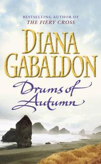 File:Drums of Autumn.jpg