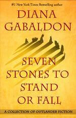 Seven-stones