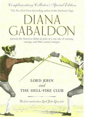 File:Lord john and the hell-fire club.jpeg