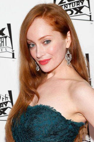 File:Lotte Verbeek 20th Century Fox Fox Searchlight.jpg