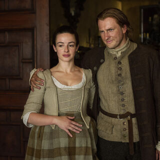 Outlander (2014) - Página 32 320?cb=20150430020556