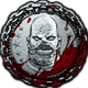 Outlast Badge 4
