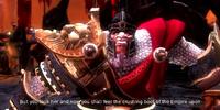 Empire General
