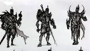 Fourth Overlord Concepts1