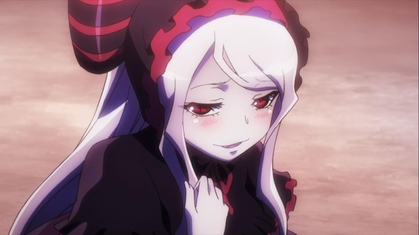 Hentai Vampire Girl intended for neko chat 8 (5230 - ) - forums - myanimelist