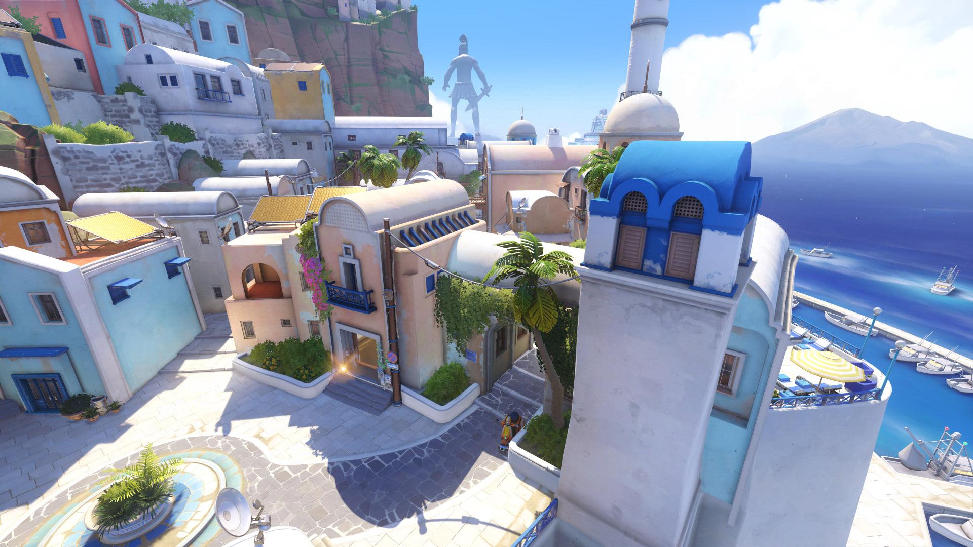 Image Ilios 1 Jpg Overwatch Wiki Fandom Powered By Wikia