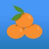 Tangerines icon