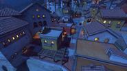 Dorado screenshot 4