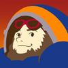 Pi spacemansunglasses