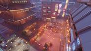 Lunarlijiang screenshot 8