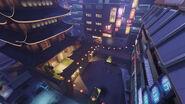 Lijiang screenshot 6