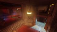 Anubis screenshot 11