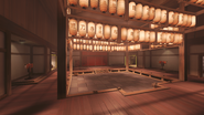 Hanamura screenshot 1