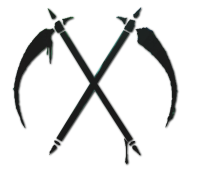 Image - Reaper Spray - Scythes.png | Overwatch Wiki ...