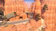 Route66 screenshot 5