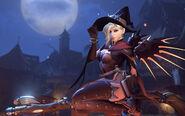Overwatch-HalloweenBrawl