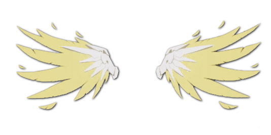 File Mercy Spray   Wings also Desktop Moroccan Wallpapers as well Sci Fi Space Station Wallpaper additionally Lhumour Potache Doasis Sur Twitter Remporte 119k Abonnes likewise Fondos Pantalla Nexus 7. on anime oasis
